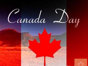 加拿大返加证全程代办(枫叶卡失效)